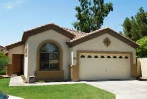 city spotlight chandler arizona realty and