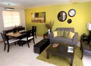 Small living rooms small living and living rooms on pinterest