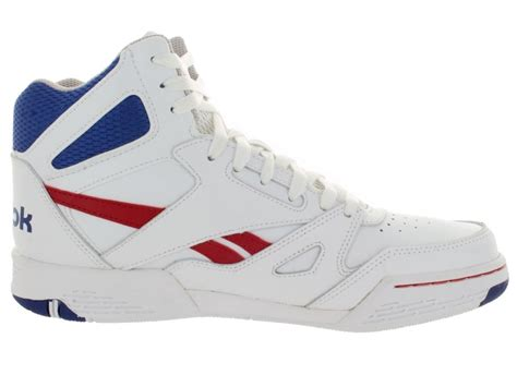 high tops basketball shoes best basketball shoes low mid and high tops