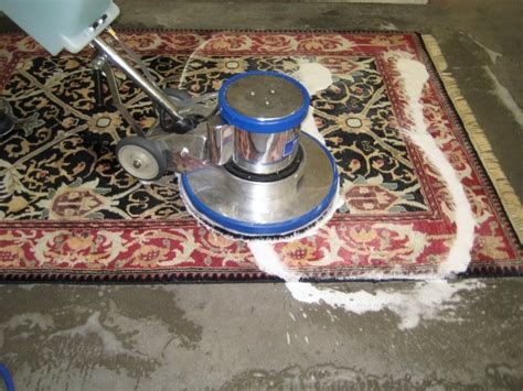 How To Clean Rugs At Home by Professional Wash Rug Cleaning And Area Rug