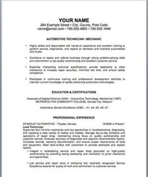 1000 images about resume on resume