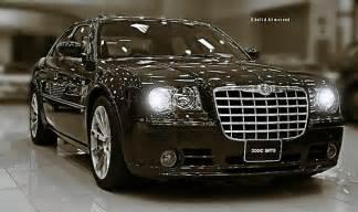 Chrysler 300c Hp Chrysler 300c Srt8 425 Horsepower Another Location In