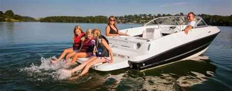 texas age for boating license 6 boating activities for every age lmc marine center