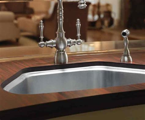 kitchen faucet toronto kitchen sinks for toronto markham richmond hill scarborough