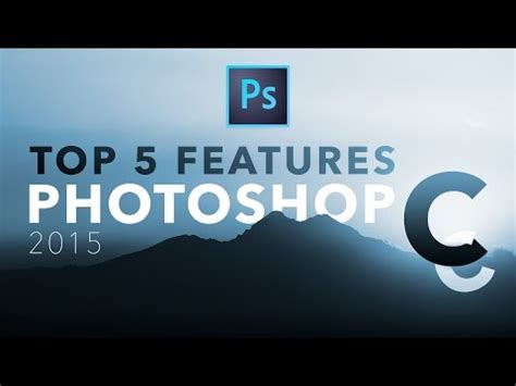 adobe photoshop tutorial kickass download adobe photoshop kickass amber ar