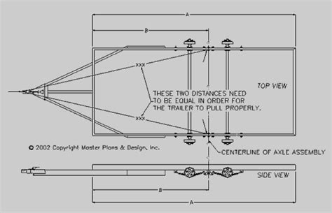 group layout exle code axle spacing diagram truck axle diagram elsavadorla