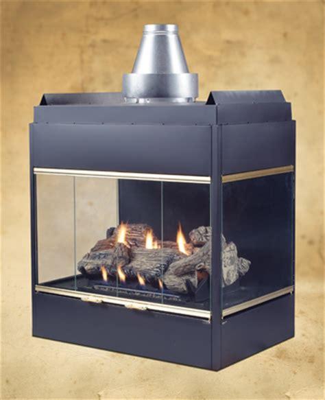 majestic fireplace parts majestic fireplaces parts majestic mbu36 wood burning