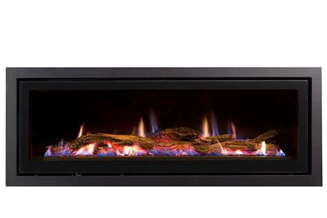 Fireplace Faq by Buy A Heatmaster Seamless Landscape Fireplace In Melbourne