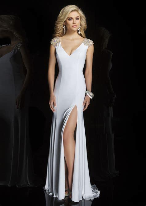 design dress satin http www deisyfuentesautos com wp content uploads 2014