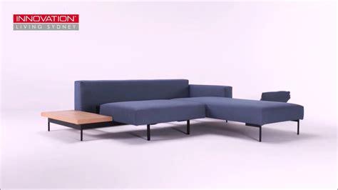 cheap futons sydney cheap sofa beds sydney innovation sofa beds outdoor