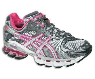 craig running shoes 9 best the seeker images on craig horner