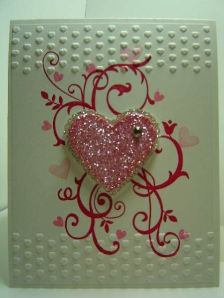 Handmade Stin Up Cards - stin up card ideas valentines day 28 images the world