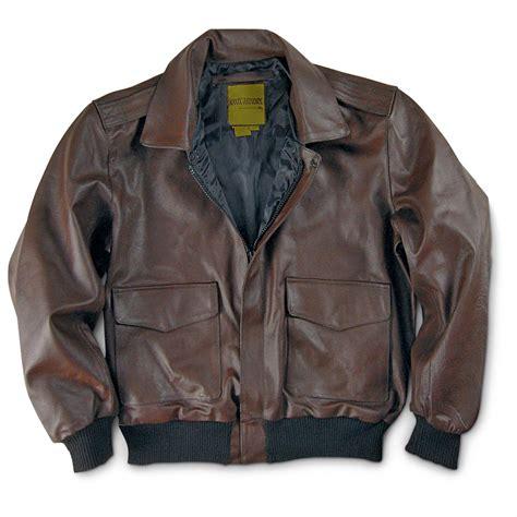 Longcoat Finny Navy Jaket Sweater 0109 style jacket memes