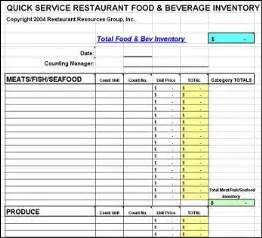 Stocktake Report Template october 2013 manager s club