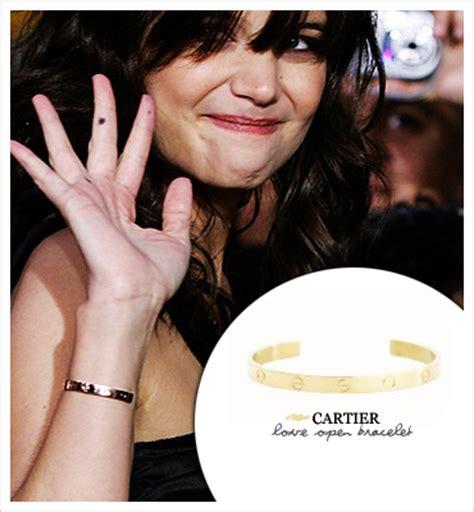 celebs forum uk celebrities and their cartier love bracelets purseforum