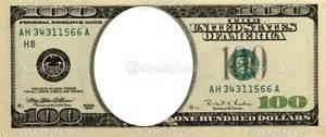 dollar template best photos of blank 100 dollar bill blank 100 dollar