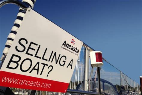selling a boat yachts for sale new and used boats for sale uk ancasta