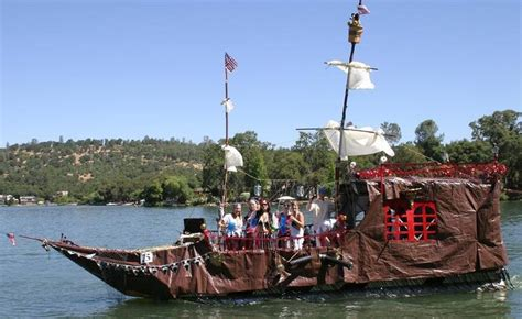 boat supplies newport beach ca 28 best boat parade floats images on pinterest boat
