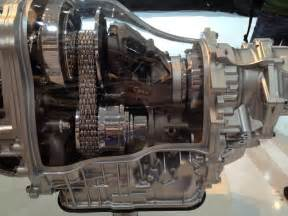 Nissan Rogue Cvt Transmission Problems With Nissan Cvt Transmission Autos Post
