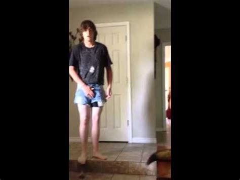 poop in bed poop in your bed youtube
