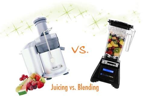 Blender Jus Manual Pemisah As Nutrition Juice Manual Buah T1310 2 blender or juicer should you invest in freshly squeezed juices or smoothies
