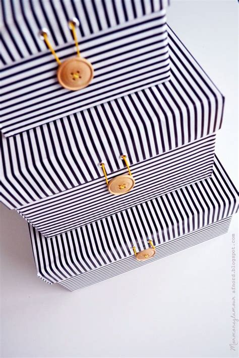 diy from shoe boxes 1000 ideas about shoe box organizer on shoe