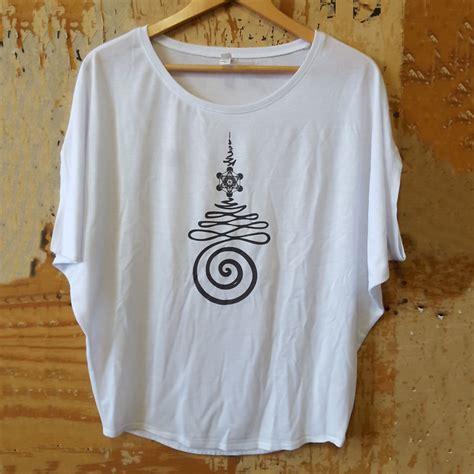 Print T Shirt printed t shirts apliiq