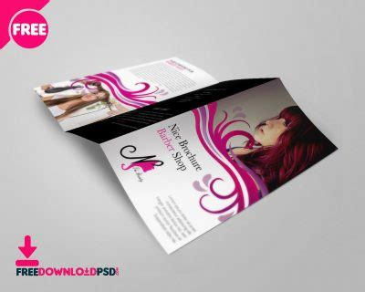 premium real estate flyer template freedownloadpsdcom