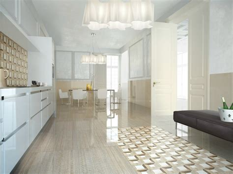 moderne fliesen bad 3293 pavimento rivestimento in gres porcellanato effetto marmo