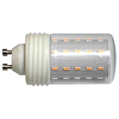 led leuchtmittel gu10 gu10 75 watt preisvergleich die besten angebote