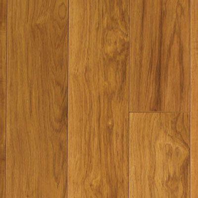 laminate flooring alloc laminate flooring sale