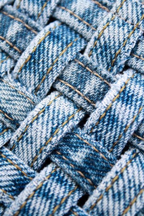 best 25 blue jean quilts ideas on denim
