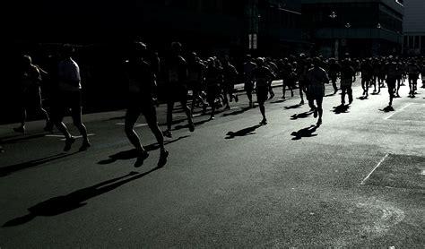 sm run 13 runner sradar