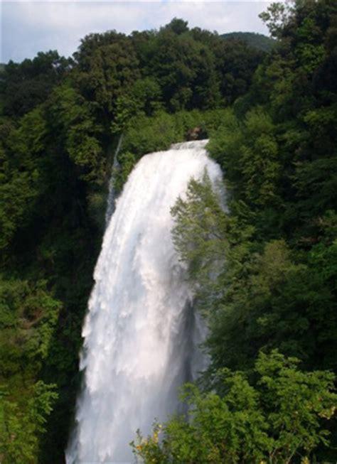 cascata delle marmore prezzo ingresso umbria cascata delle marmore