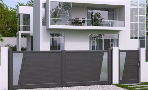 latest gate design house latest main gate designs for house www pixshark com images galleries with a bite