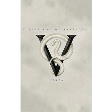 bullet for my lyrics venom bullet for my band venom new album songs