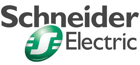 Mcb Schneider Domae 2a listrik