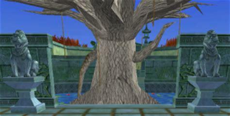 locationtree  life wizard wiki