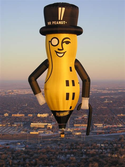 Planters Peanuts Commercial Voice by Planters Astonishing Mr Peanut Mr Peanut Mr Peanut Voice