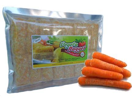 Bulaf Beef Sausage Cheese agen bulaf kota sidoarjo di amalin stockist september 2013