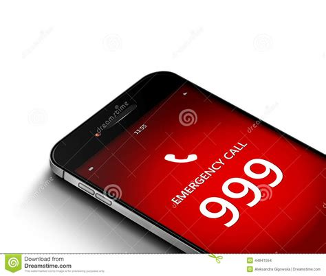 Mobile Phone Lookup Uk Free Emergency Number From A Mobile Phone In The Uk