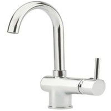 rubinetti per lavelli da cucina lavelli e rubinetti
