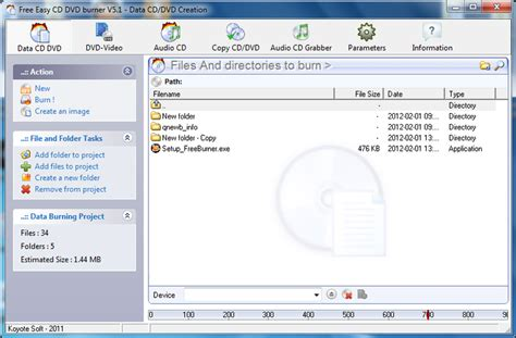 nero 10 dvd burner full version free download free easy cd dvd burner 5 1 disc burning downloads