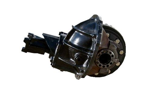 ford 9 inch center section for sale 9 quot ford center sections for sale in ames ia racingjunk