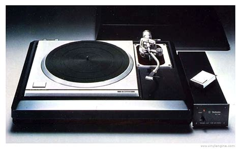 1000 images about sl events technics sp10 manual professional direct drive turntable