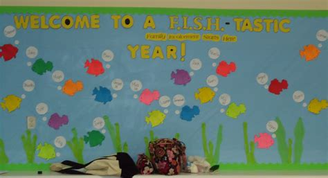 new school year bulletin board ideas illuminations bulletin boards for a new school year