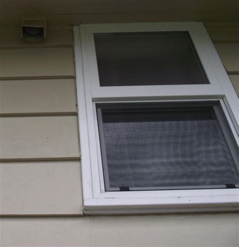 bathroom window vent bathroom window fan vent my web value