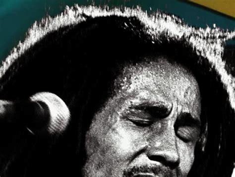 nokia themes bob marley 38 best nokia c3 wallpapers skin factory images on