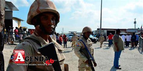 aumento a la policia de entre rios 2016 aumento 2016 a la policia nacional de la republica