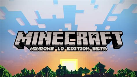 minecraft mobile free mobile minecraft